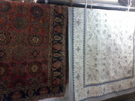Rug Cleaning Rug Cleaning And Repair Queens Ny